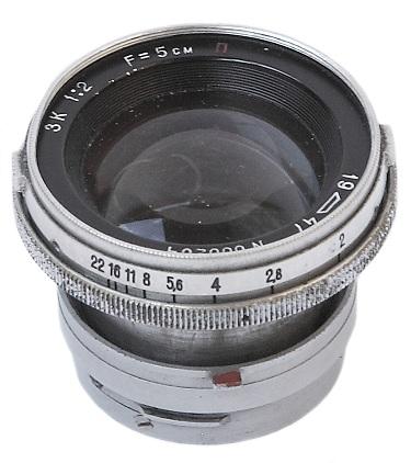 http://www.sovietcams.com/sovietcams/m/m_images/wfiles/i0a5rd9858.jpg